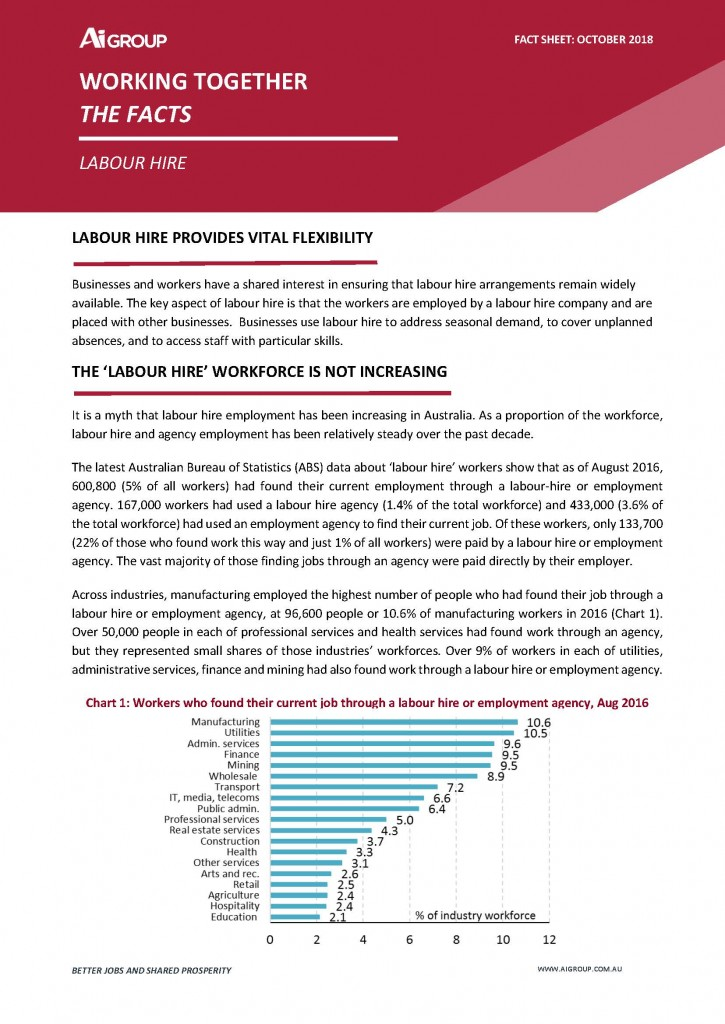 Working-Together-Fact-Sheet-Labour-Hire-final-9October-2018_Page_1
