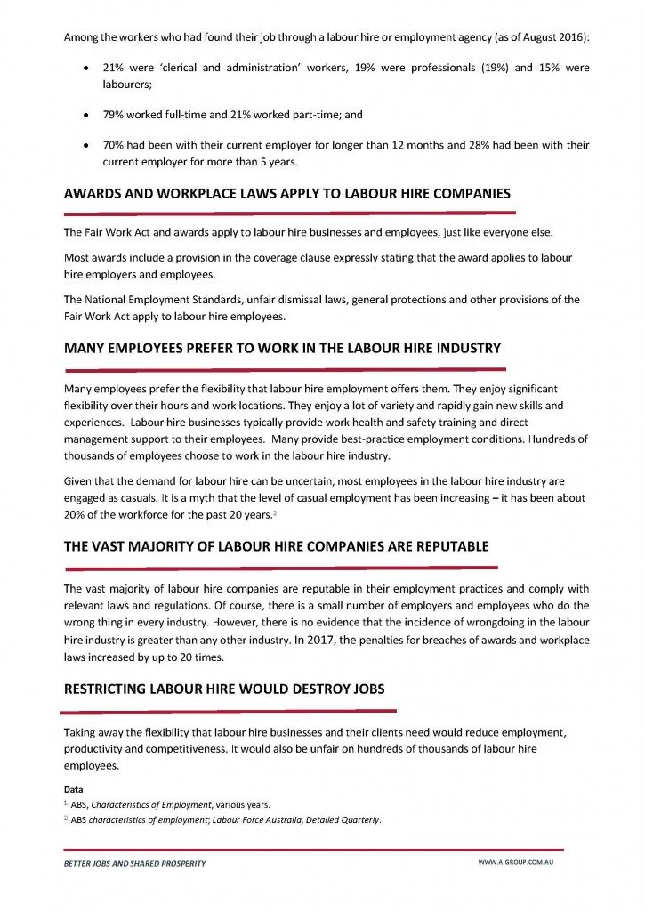 Working-Together-Fact-Sheet-Labour-Hire-final-9October-2018_Page_2